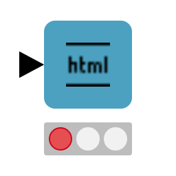 Table to HTML — NodePit